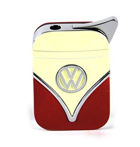 Dunhill-modell (Volkswagen Camper - Samba Windproof Lighter)