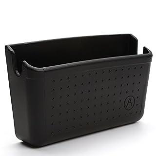 itimo KFZ Aufbewahrungsbox Handy Halter Bluetooth Masten Multi Tools Auto Container Pocket Organizer Zubehör