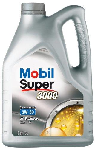 mobil-super-3000-x1-formula-fe-5w-30-engine-oil-5l