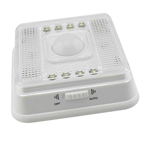 electrolux-mundo-3-pieza-auto-sensor-pir-lampara-de-8-led-lampara-detector-de-movimiento