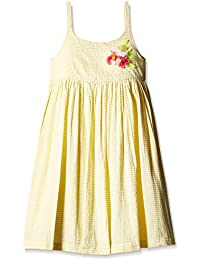 United Colors Of Benetton Baby Girls Dress