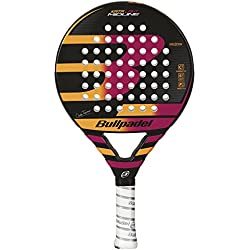Pala Bullpadel Kata Light