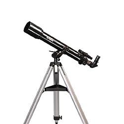 Skywatcher Mercury 707 Refractor Telescope