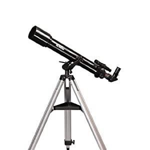 Telescope Skywatcher