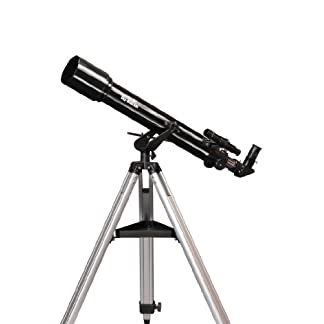 Skywatcher Mercury 707 Refractor Telescope