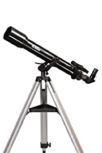 SkyWatcher Mercury-707 AZ2 Telescope