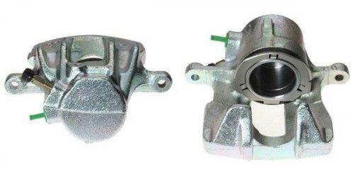 Preisvergleich Produktbild BREMBO F 50 110 Bremssättel und Zubehör