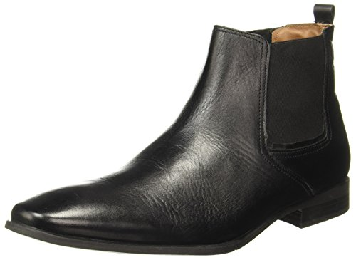 Hush Puppies Men's New Fred Chelsea Boots
