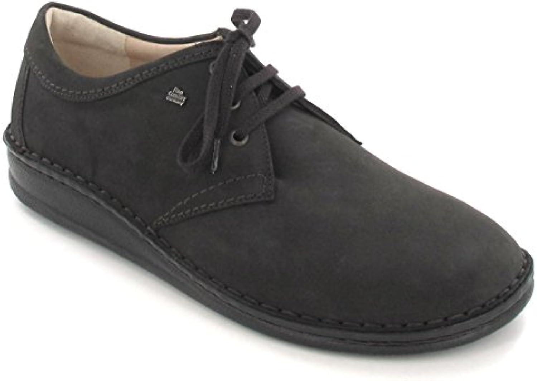 Finn Comfort Balboa  Zapatos de moda en línea Obtenga el mejor descuento de venta caliente-Descuento más grande