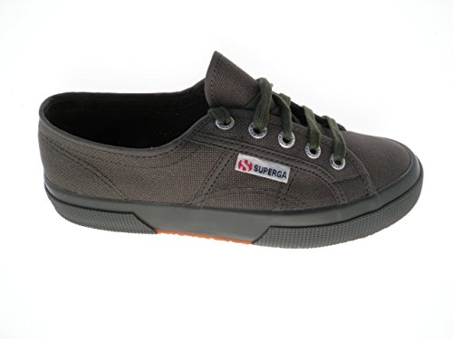 Superga Baskets Basses Neuf Chaussures Homme 902750P07VMI