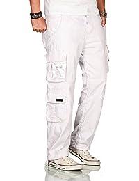 Suchergebnis Auf HerrenBekleidung Auf Suchergebnis Hosen FürWeiß tsQdBhorxC