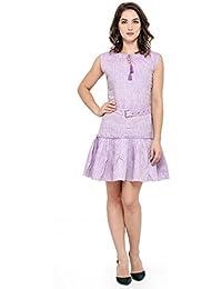 cbbba1e426ed Linen Women s Dresses  Buy Linen Women s Dresses online at best ...