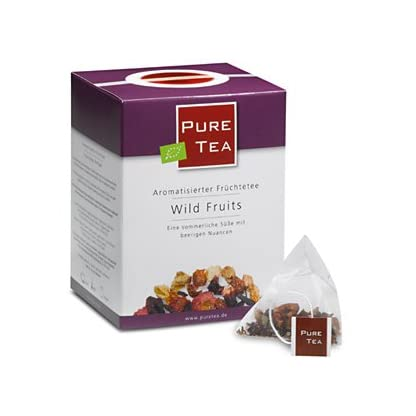 Wild-Fruits-Pyramiden-Teebeutel