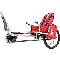 Weehoo-Turbo-2015-Remolque-para-bicicleta