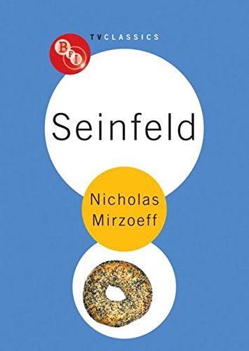 Seinfeld (BFI TV Classics)