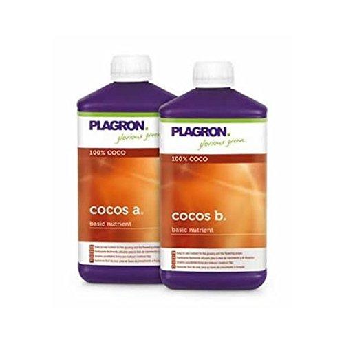 plagron-coco-a-b-1l