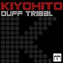 Fundoshi (Original Mix)