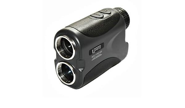 Tacklife Entfernungsmesser Bedienungsanleitung : Lorenz rangefinder golf pro laser entfernungsmesser amazon