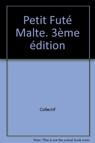 Malte 2000