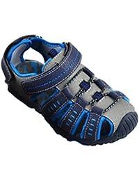 Sandalias para Niños Chico Chica Calzado para Calzado Unisex Zapatos Casuales