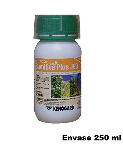 insecticida-amplia-accion-persistencia-sumifive-plus-jed-pulgon-orugas