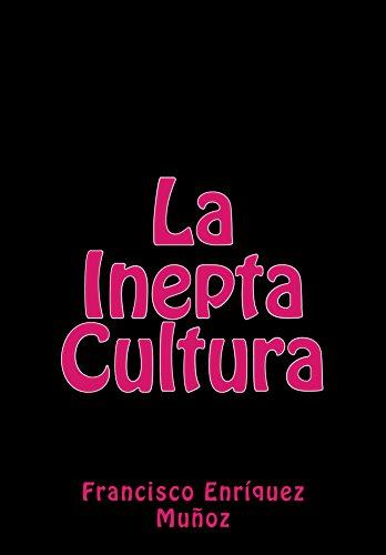 la-inepta-cultura-editorial-planeta-alvi