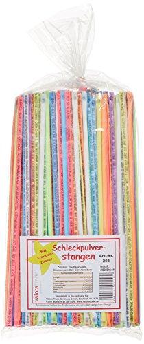valora-trade-schleckpulverstangen-200-stuck-a-3-g-31-cm-1er-pack-1-x-600-g