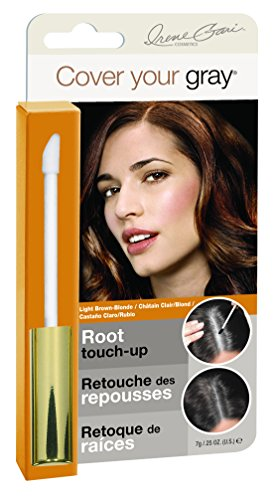 cover-your-gray-root-touch-up-light-brown