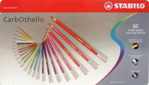 stabilo-carbothello-lapiz-de-color-tiza-pastel-caja-de-metal-con-60-colores