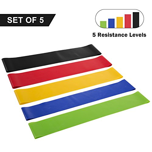 E-DB-5-Exercise-Resistance-Bands-Exercise-Bands-for-Crossfit-Workout-Yoga-and-Physical-Training