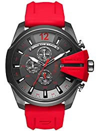 Diesel Herren-Uhren DZ4427