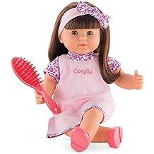 Amazon.es: muñecos bebes - Corolle