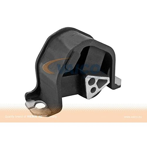 VAICO v307420/Filtre hydraulique bo/îte automatique