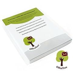 dots OHP-Folien für InkJet-Drucker