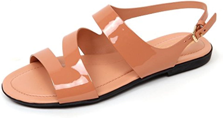 D0492 sandalo basso basso basso donna TOD'S scarpa rosa salmone scarpe woman | marchio  | Uomini/Donne Scarpa  d0da75