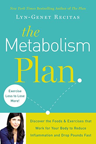 the-metabolism-plan-discover-the-foods-and-exercises-that-work-for-your-body-to-reduce-inflammation-