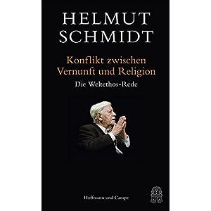41rFJE7qIgL. SS300  - Konflikt zwischen Vernunft und Religion: Die Weltethos-Rede
