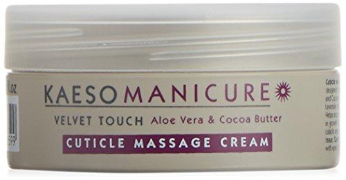 kaeso-velvet-touch-cuticle-massage-cream-95-ml