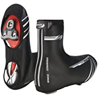BBB Cycling Fahrrad, Mountainbike Schuhüberzug Überschuhe Hardwear, BWS-04