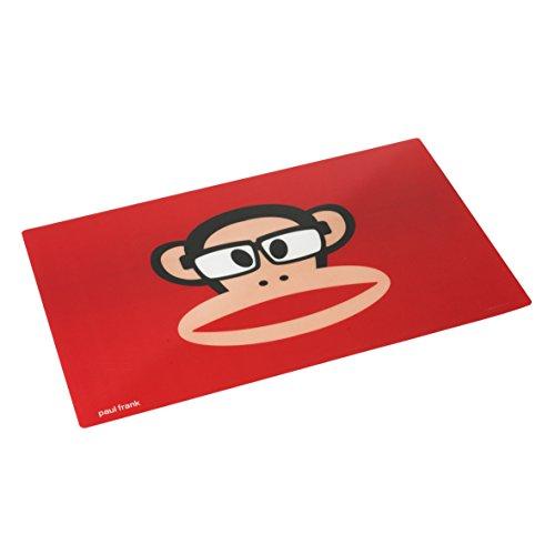 Paul-Frank-Set-salvamanteles-con-estampado-en-el-reverso-Science-Zoom-juguete-del-hogar-Room-Copenhagen-AS-F20120002