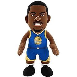 NBA GOLDEN STATE WARRIORS Kevin Durant–peluche figura