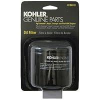 KOHLER 12 050 01-S1 Engine Oil Filter For CV17 – CV26 And CH17 – CH26