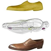 Suchergebnis Auf Amazon De Fur Schokoladen Schuh