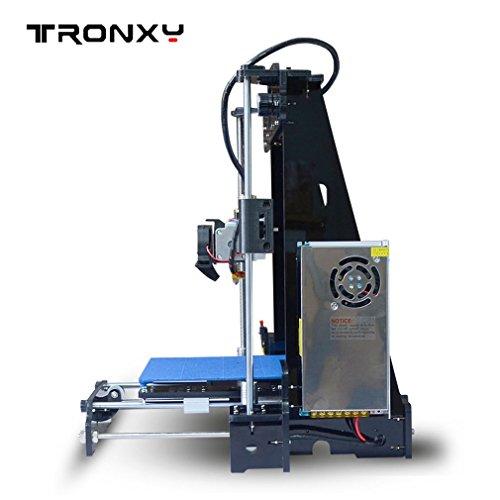 Tronxy – Tronxy X8 - 4