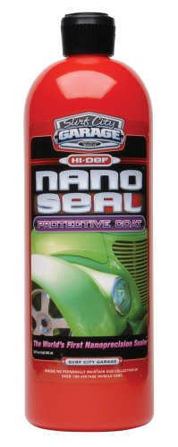 Surf city garage nano seal-adhérent (950 ml