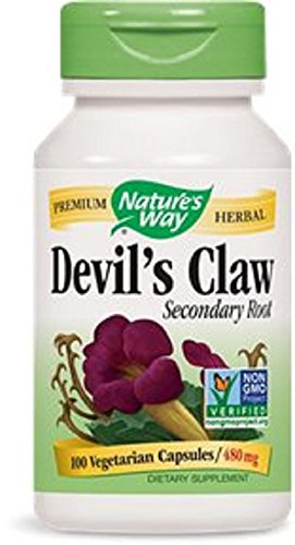 natures-way-devils-claw-sekundare-wurzel-480-mg-100-kapseln