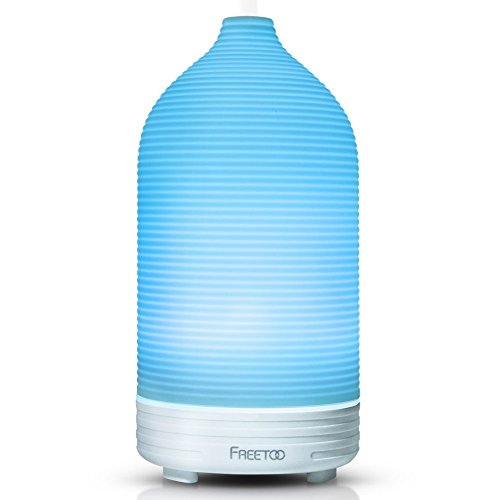 freetoo-aromatherapy-essential-oil-diffuser-cool-ultrasonic-mist-air-humidifier-portable-air-purifie