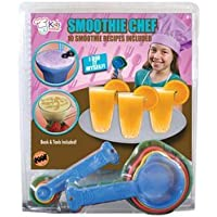 Poof-Slinky Smoothie Chef Kit by Poof Slinky
