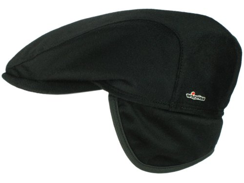 wigens-homme-casquette-plate-vilgot-loro-piana-noir