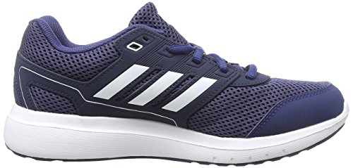 on sale 08077 97fb0 adidas Duramo Lite 2.0, Scarpe da Trail Running Uomo